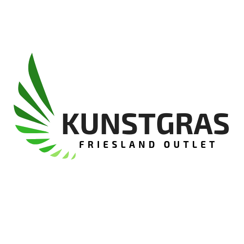 Kunstgras Friesland Outlet
